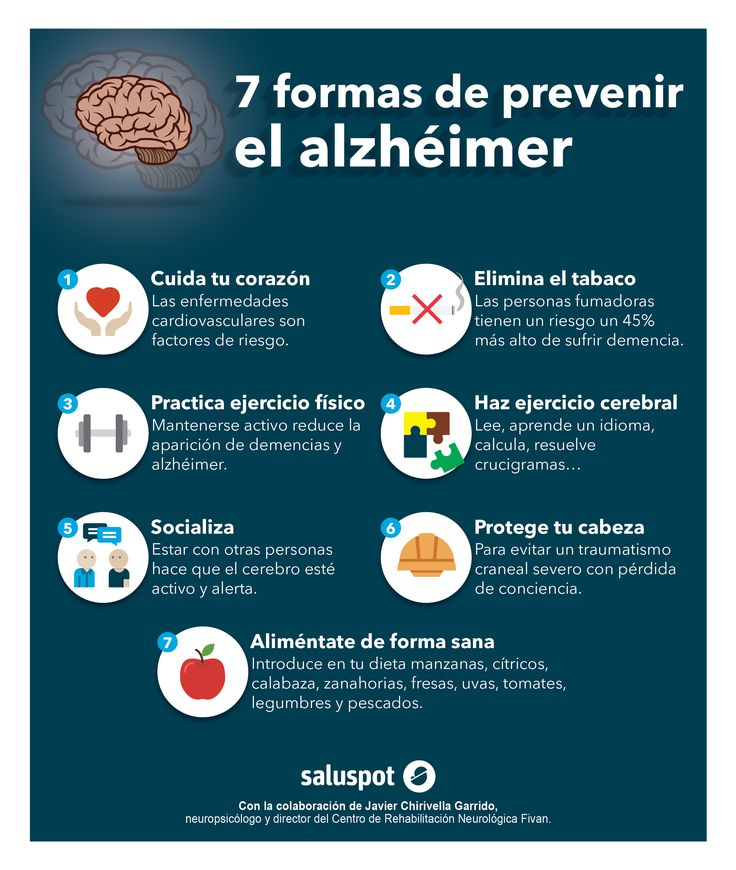 como prevenir el alzheimer pdf