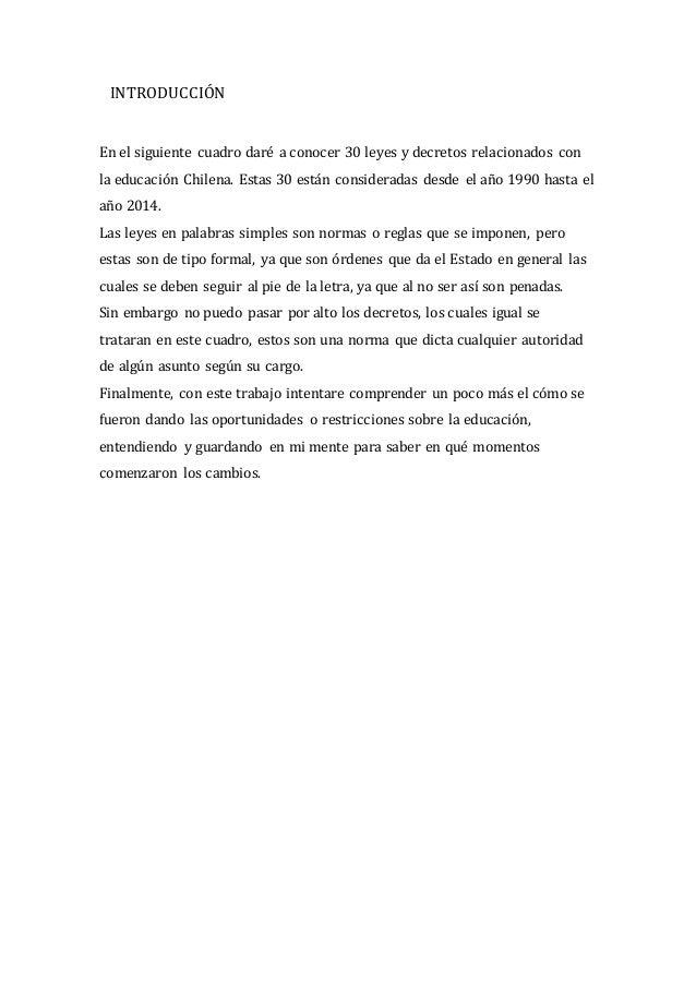 camila rojas pdf educacion publica