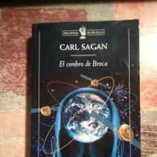carl sagan sombras de antepasados olvidados pdf