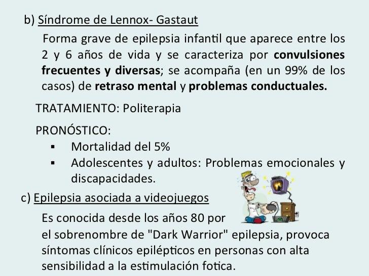 casos clinicos de adolescentes pdf