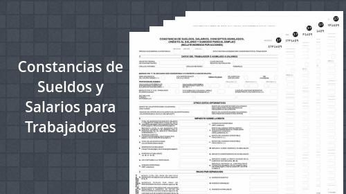 como sacar declaracion anual de impuestos en pdf