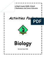 chemical zoology arthropoda part b pdf