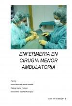 cirugia mayor ambulatoria libro pdf