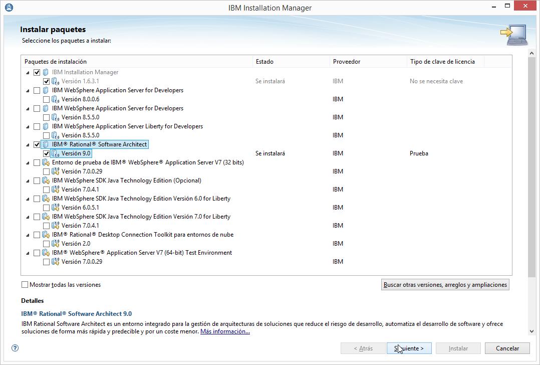 clave de activacion de pdf architect 4 en español