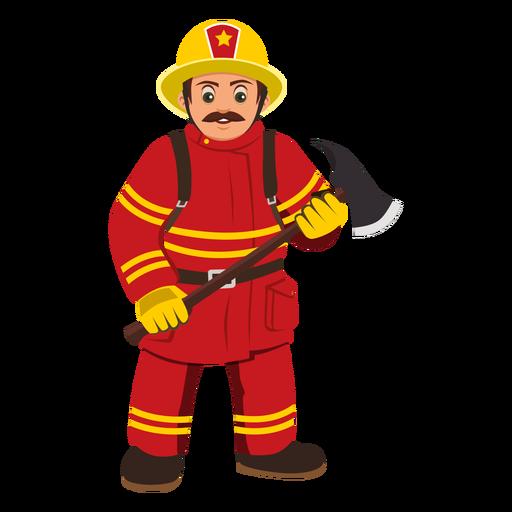claves bomberos los angeles pdf