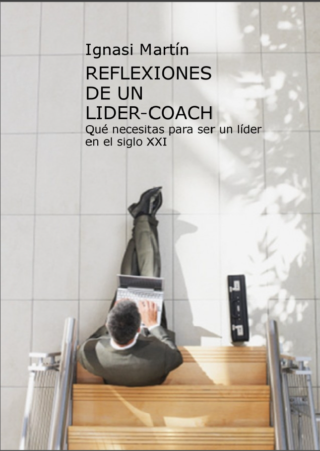 coaching y liderazgo documentos pdf