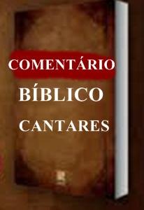 comentario biblico adventista daniel pdf