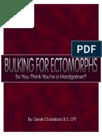 comite de estudios de identidad genero chile pdf