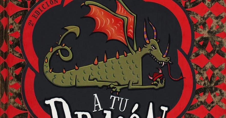 como hablar dragones cressida cowell pdf