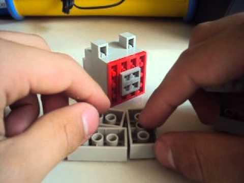 como hacer instrucciones para un juego de monopoly