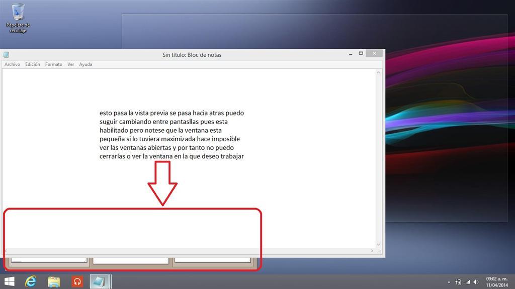 como hacer que los pdf se vean vista previa