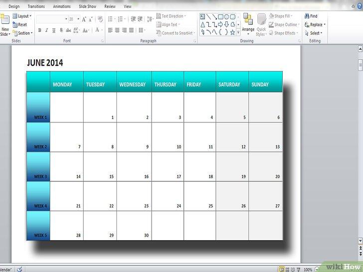 como imprimir un powerpoint en pdf
