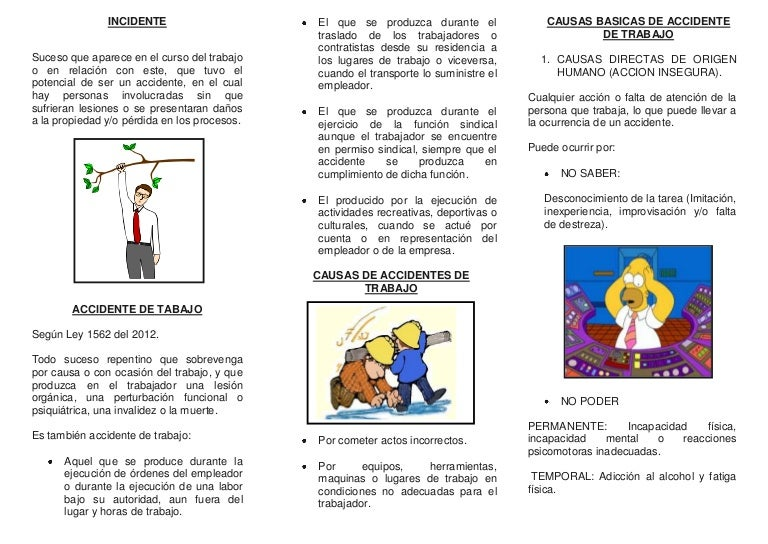 como prevenir el acoso escolar libro pdf