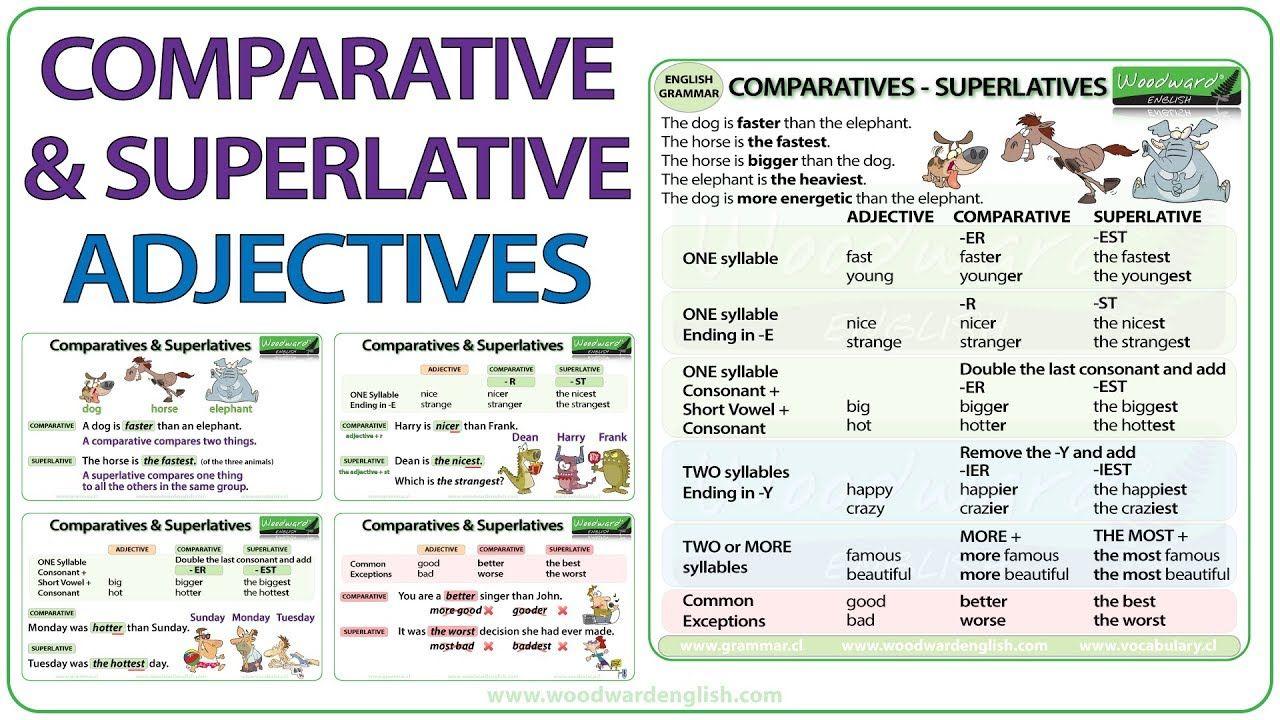 como se define aula pdf