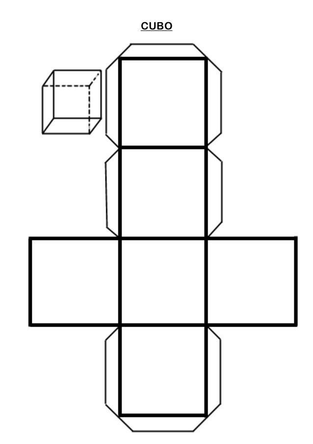 como ver dimensiones de papel pdf
