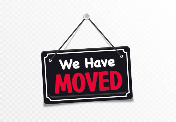 compendio patologia estructura y funcional pdf