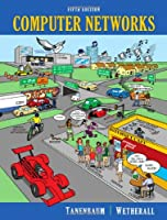 computer networking a top down approach 5th edition pdf