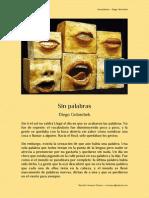 concepto de genero dsm v pdf