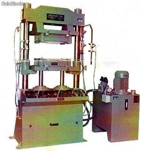 condiciones mecánicas e hidráulicas de juegos mecanicos