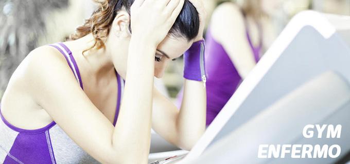 consecuencias de no hacer ejercicio pdf