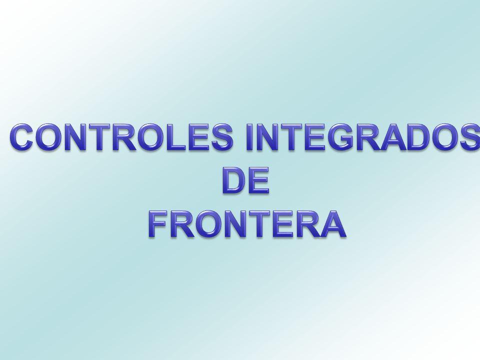 coordinador de transporte funciones chile pdf