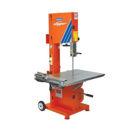 cortadora de pavimento wacker pdf