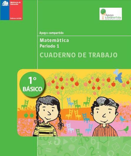 cuadernillo matematicas 6 basico pdf