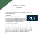 cuento julia tiene una estrella pdf