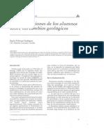 cuentos de isol el globo pdf