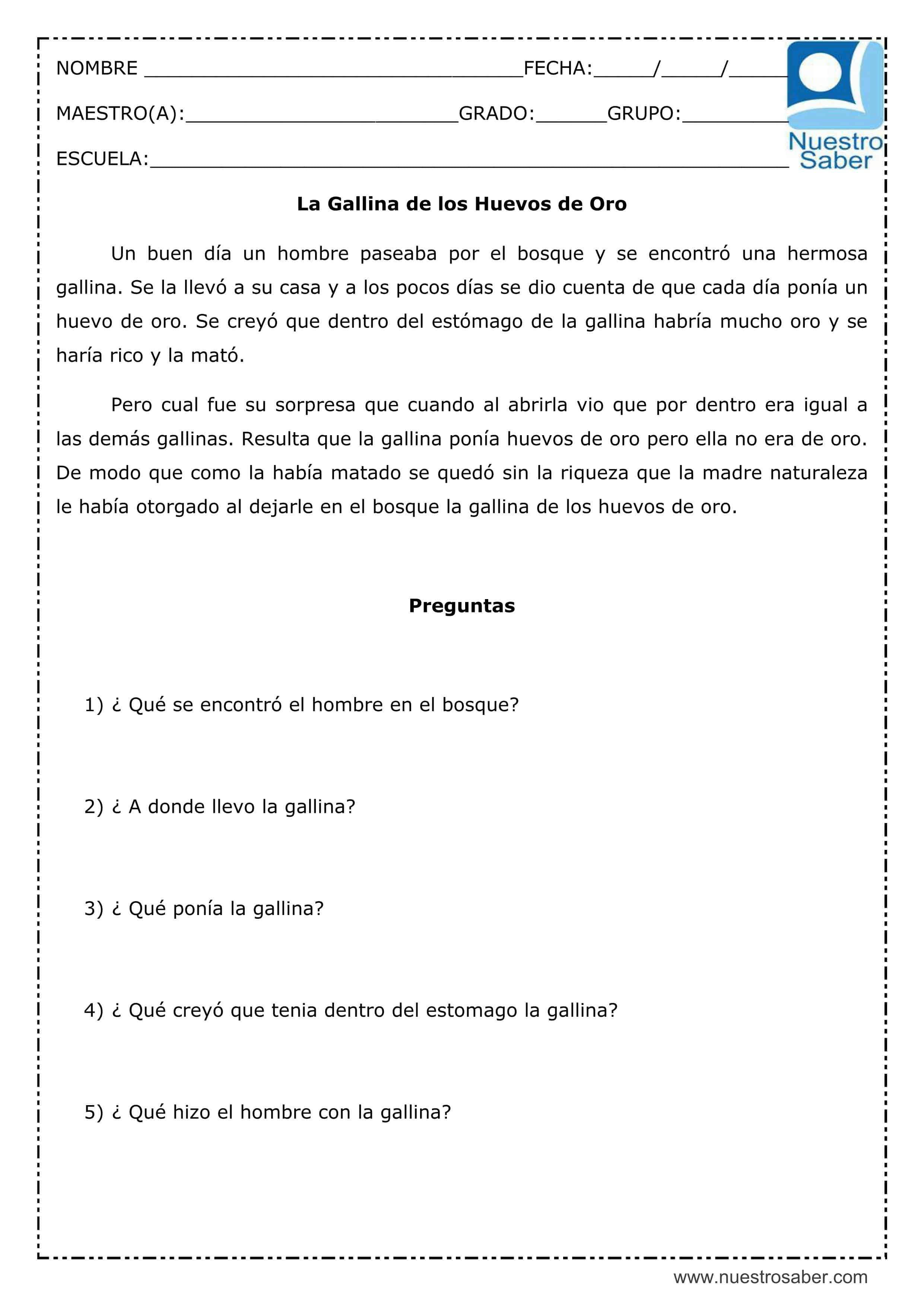 curso de compraventa de oro pdf