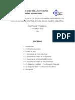 curso de vapor spirax sarco pdf