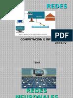 curso redes neuronales python pdf