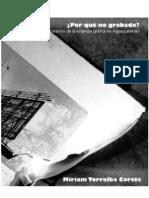 asi se pinta un mural de parrandon en pdf