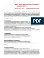 coagulacion intravascular diseminada veterinaria pdf