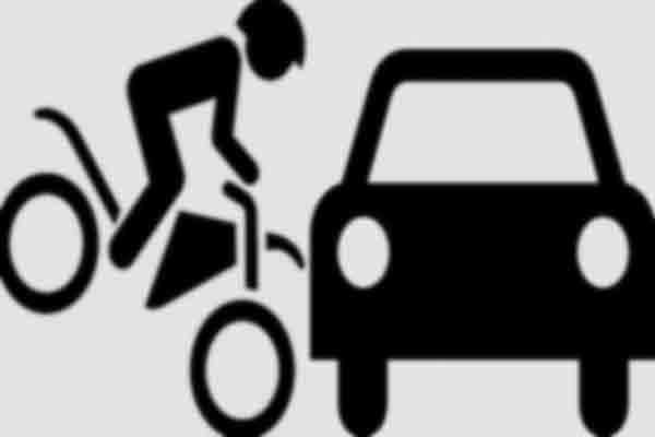causas y consecuencias de los accidentes de transito pdf