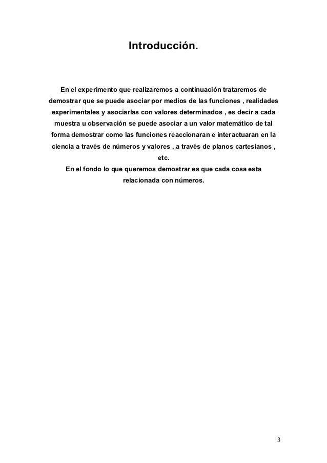 conclusion trabajo funciones matematicas pdf