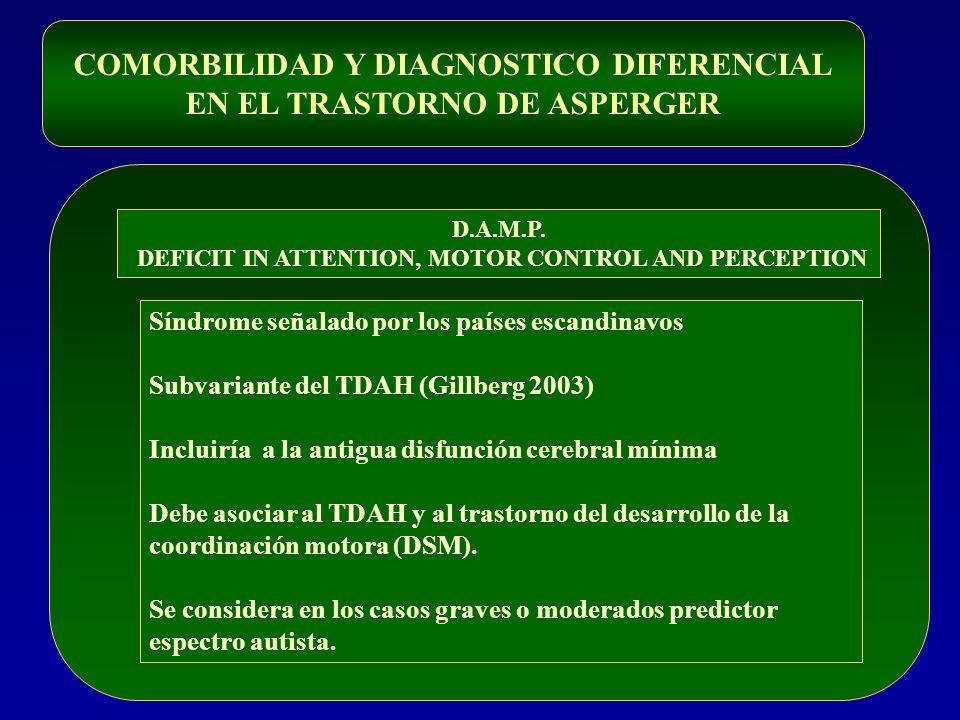 deficit semantico pragmatico autismo pdf
