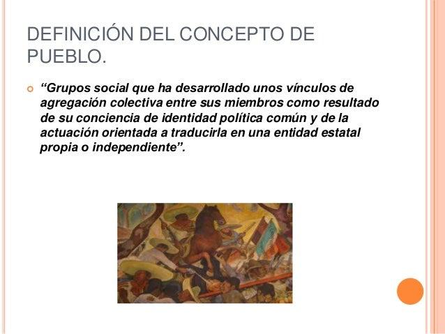 definicion de dictadura segun autores pdf
