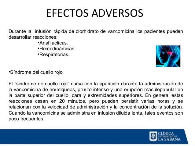administracion de medicamentos en enfermeria pdf