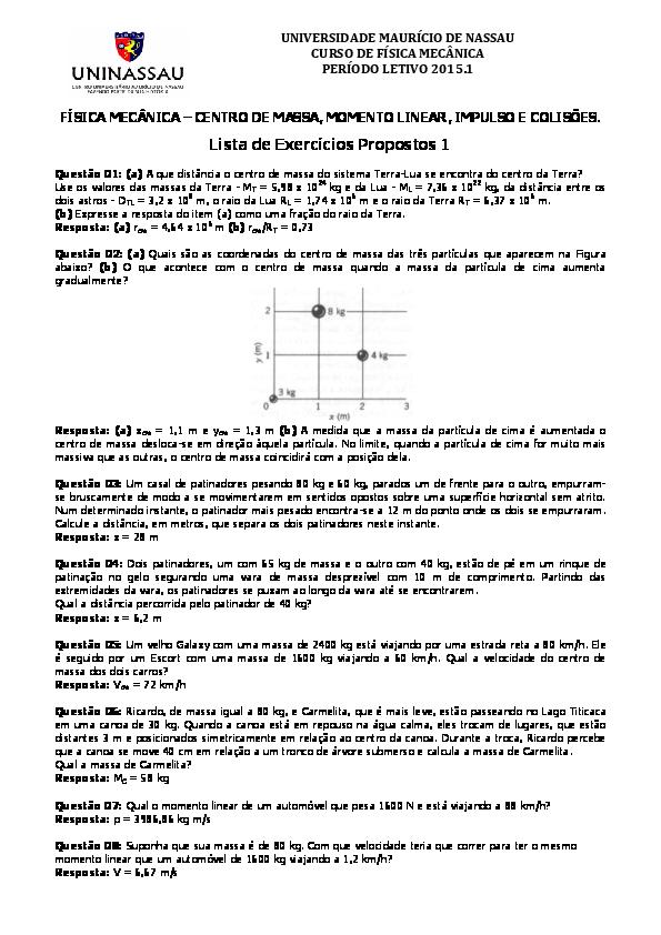 complementos de fisica mecanica pdf