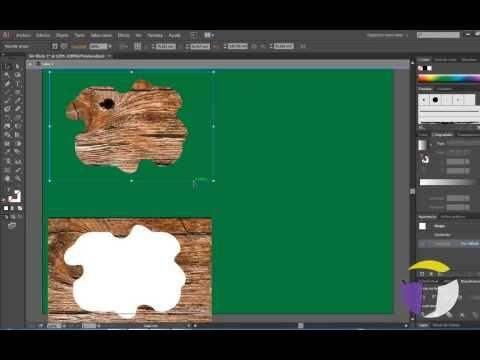 como exportar varios pdf en illustrator cs6