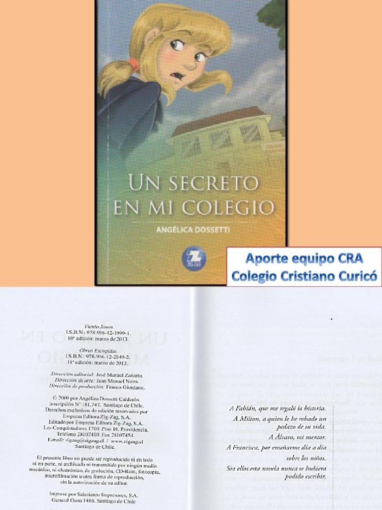 como salvar a sole angelica dossetti pdf