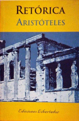 aristoteles retorica pdf como citar